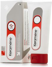 DS Laboratories Keramene 180 ml