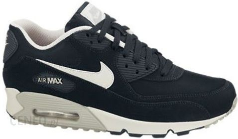 nike air max coliseum racer leather