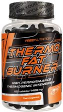 Trec Thermo Fat Burner 120 Tab