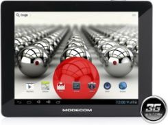MODECOM 8 Freetab 8002 Ips X2 3G (TAB-MC-TAB-8002-IPS-X2-3G+)