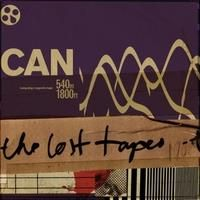 Can - L Tapes (CD)