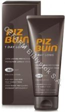 Piz Buin 1-day Long 1day Long Lotion Spf15 100ml