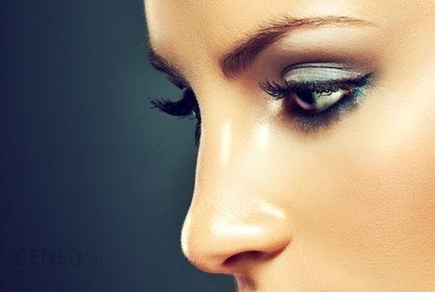 299 Zł Zamiast 800 Zł Za Makijaż Permanentny Brwi Metodą Włoskową