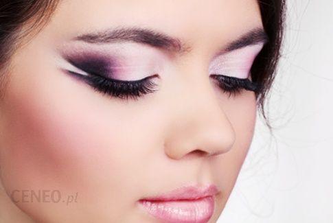 99 zł zamiast nawet 450 zł za makijaż permanentny oczu (kreska dolna albo  górna z zagęszczeniem rzęs) w Fenix Beauty