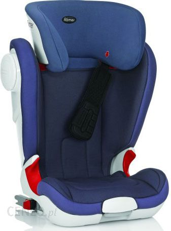 fotelik britax romer kidfix xp sict crown blue 15 36kg ceny i opinie. Black Bedroom Furniture Sets. Home Design Ideas