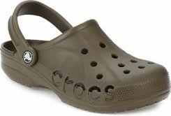 Crocs Chodaki BAYA CHOCOLAT