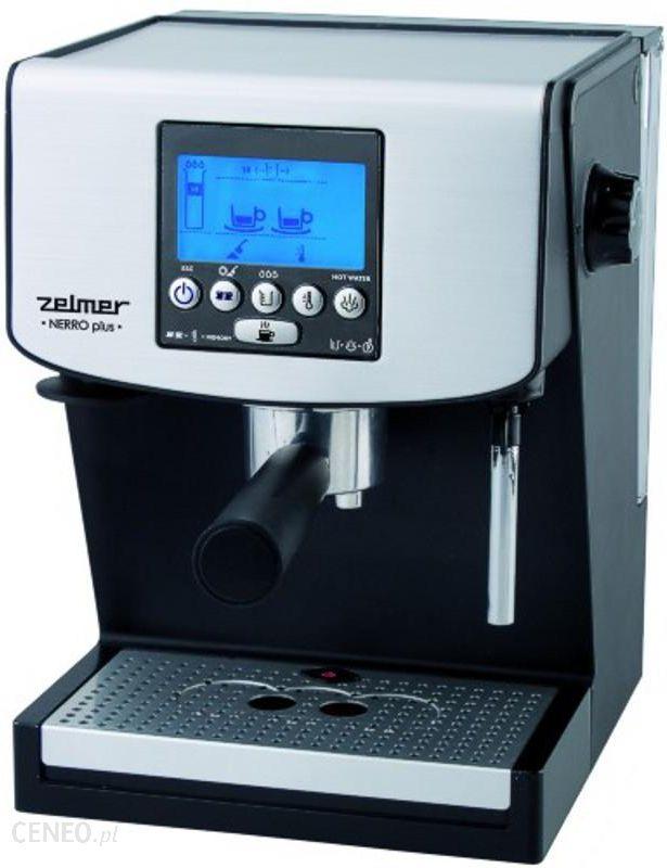 Zelmer 13Z016 (CM2184)