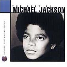Michael Jackson - The Best Of Michael Jackson (2CD)