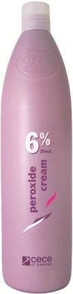 Ce Ce Peroxide Cream 6% 1000ml