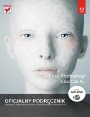 adobe photoshop cs6 cs6 pl oficjalny podręcznik chomikuj