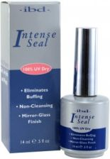 IBD Intense Seal 14ml