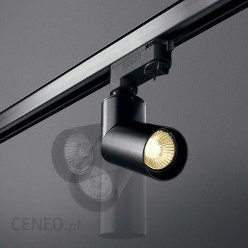 Systemy Oświetleniowe Ceneopl
