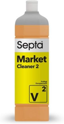 Septa Marketcleaner 2 1L