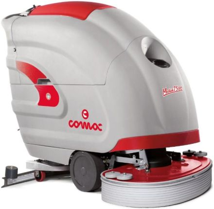Comac zmywarka Media 75 Bt