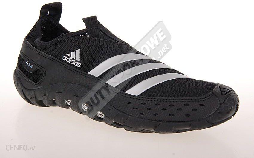 adidas buty męskie jawpaw