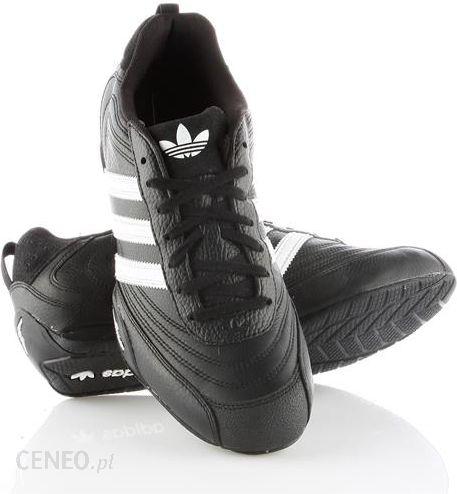 Adidas Goodyear Street I