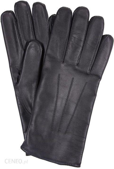 451238d65efb64 Recman rękawiczki Classic2 8 21cm czarny - Ceny i opinie - Ceneo.pl