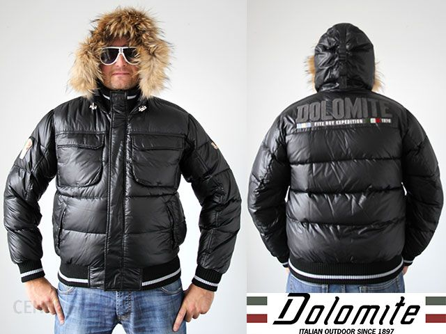 buying now official site new concept Dolomite Fitz Roy Evo Mj