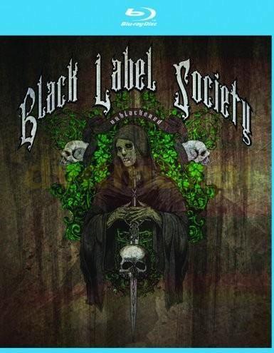 [Obrazek: i-black-label-society-unblackened-blu-ray.jpg]