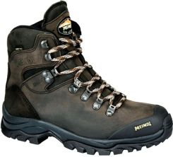 Meindl Kansas Lady GTX Old loden 50 (380)