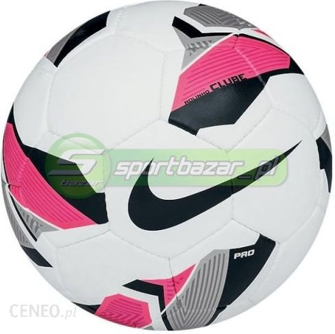 8319b2545f Nike Rolinho Clube Pro 4  Sc2218 160 - Ceny i opinie - Ceneo.pl