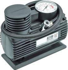 Kompresor Samochodowy Mini 250 Psi Vorel 82100 Opinie I Ceny Na Ceneo Pl