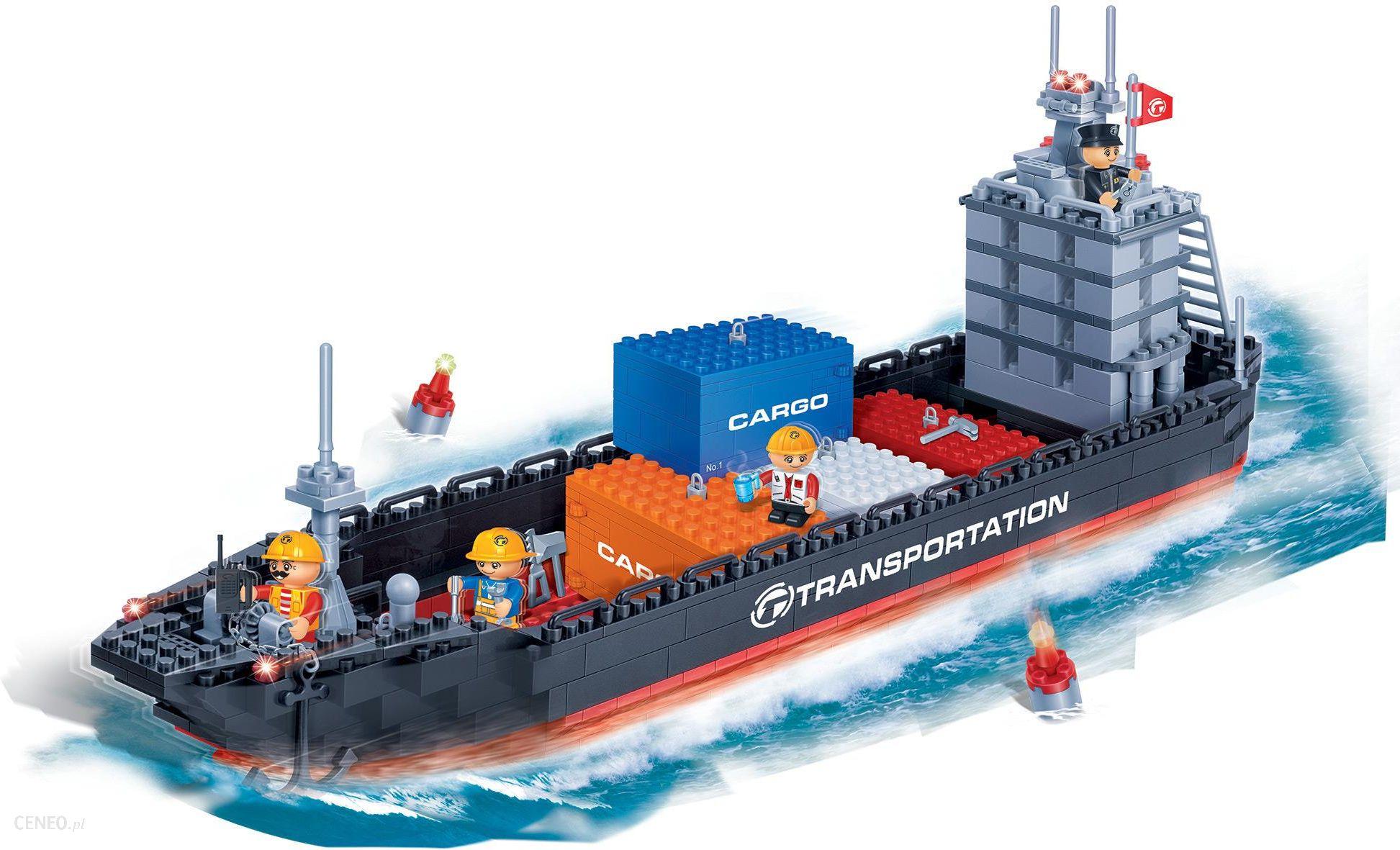 Картинки кораблей конструктора