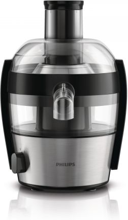 Sokowirówka Philips Viva Collection HR183252 Opinie i