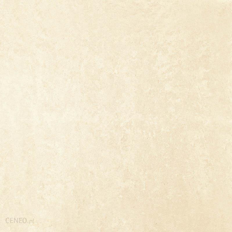 Paradyż Doblo Bianco Poler 60x60 Opinie I Ceny Na Ceneopl