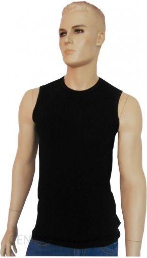 f71bed59092e2 Dolce   Gabbana T-shirt D G (12 1) - Ceny i opinie - Ceneo.pl