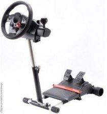 Thrustmaster Wheel Stand for Logitech Driving Force (WSP-V2-THR)