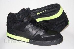 Nike BUTY KOSzE MĘSKIE zOOM MOGAN MID 42 (DBDB 91852) Ceny i opinie Ceneo.pl