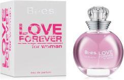 Bi Es Love Forever Green Woda perfumowana 100ml Ceneo.pl