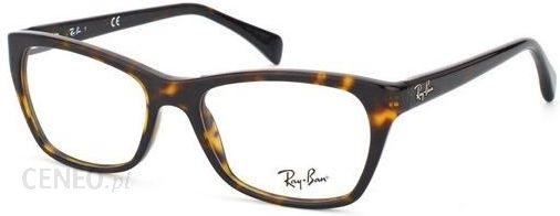 2c748784663 Okulary Korekcyjne Ray Ban 5298 2012 M - Opinie i ceny na Ceneo.pl