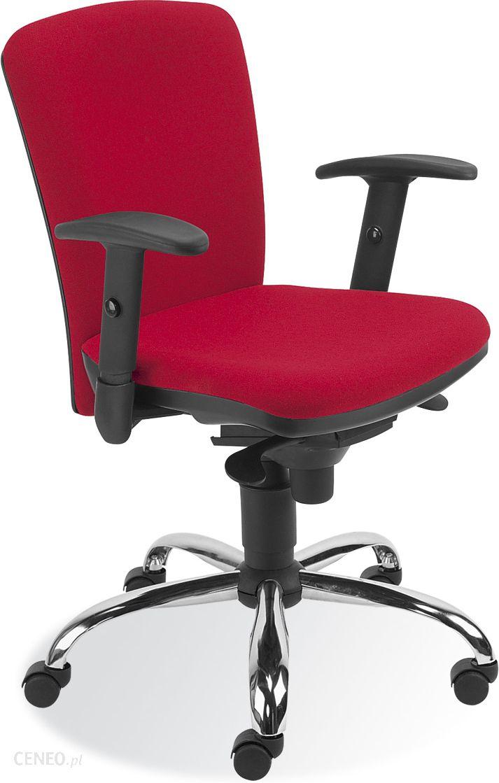 Nowy Styl Krzesło Bolero Ii R Steel