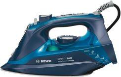 Żelazka Bosch TDA 703021A od 238,00 zł - Ceny i opinie - Ceneo.pl