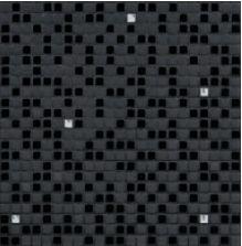 Mozaika Podłogowa Czarna Oferty 2019 Na Ceneopl