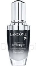 Lancome Advanced Genifique Youth Activating Concentrate zaawansowany Koncentrat z Aktywatorem Młodości 30ml