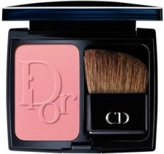 Christian Dior Vibrant Colour Powder Blush Róż do policzków 7g 829 Miss Pink