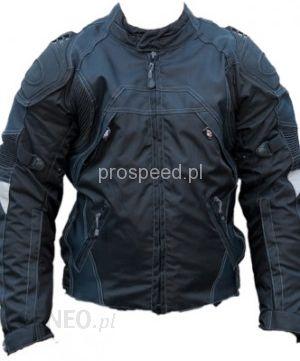 67f0c1dbbe23f Odzież motocyklowa Prospeed Kurtka Tekstylna Pro Speed - Opinie i ...