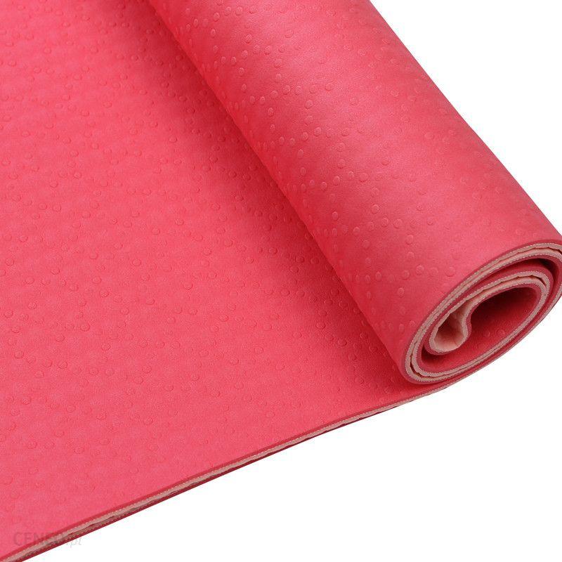 low priced 2b104 a12e2 Nike Mata Do Jogi Fundamental Yoga Mat 3Mm - zdjęcie 1