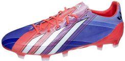 Adidas F50 Adizero Trx Fg Messi Micoach Korki Lanki Kolorowy L44759 L44759 Ceny i opinie Ceneo.pl