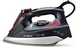 Żelazka Bosch TDI903231A od 366,97 zł - Ceny i opinie - Ceneo.pl