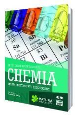 chemia matura 2021 opinie
