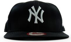 NEW ERA Czapka snapback MLB 9FIFTY NEYYAN TEAM SM