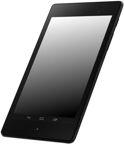 ASUS Google Nexus 7 II 16GB Wi-Fi Czarny (ASUS-1A011A)
