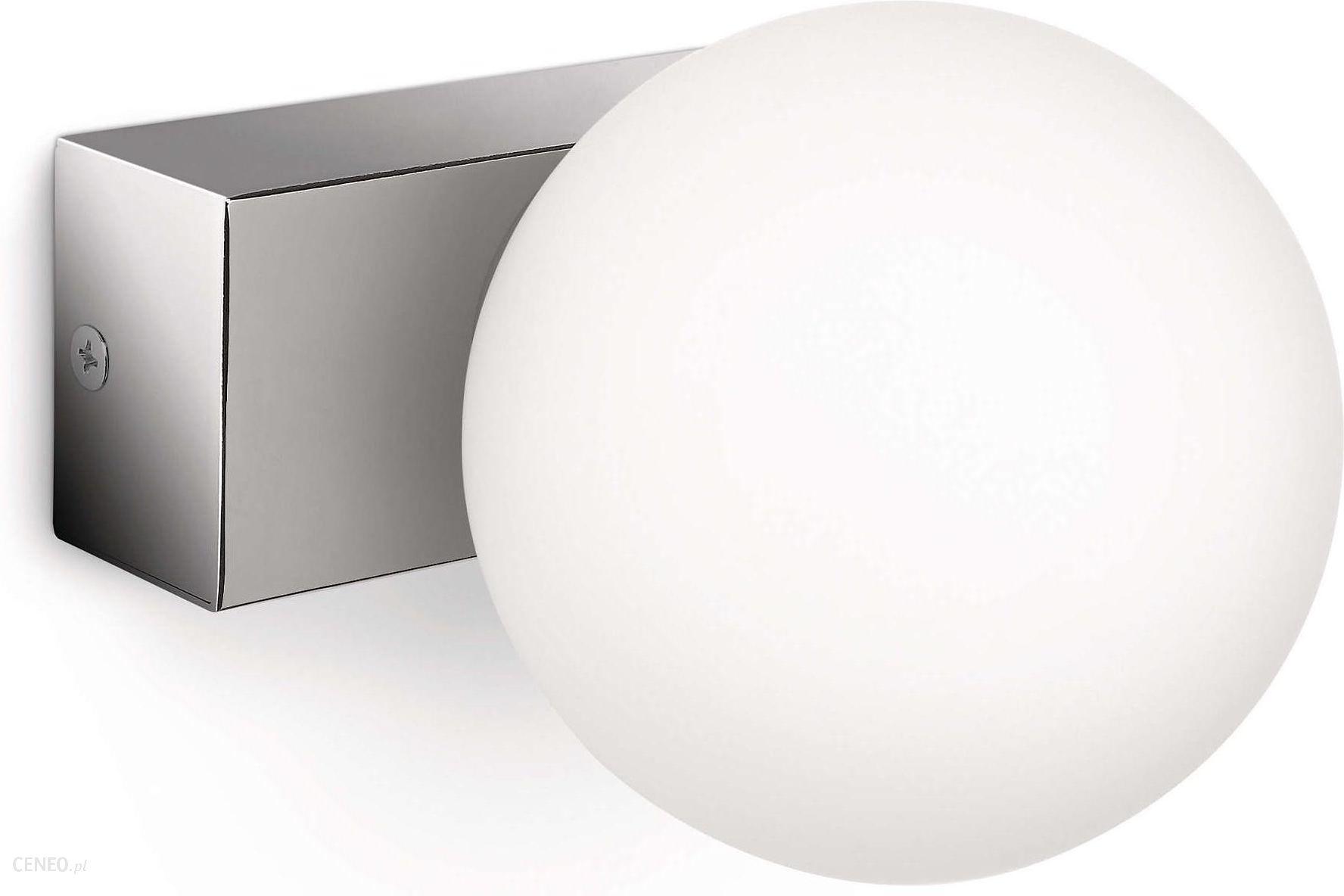 artyku 34054 11 16 kolor szk o metal wymiary wysoko 10cm szeroko 12 5cm g boko. Black Bedroom Furniture Sets. Home Design Ideas
