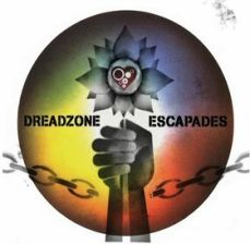 Escapades (CD)