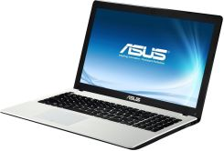 ASUS X550CC-XX156V 8GB Windows 7