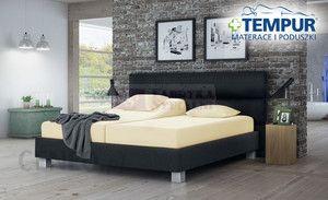 Tempur łóżko Harmonia Tapicerowanie